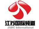 Jiangsu International