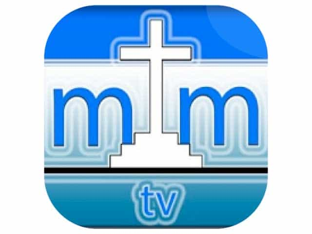 MTM TV
