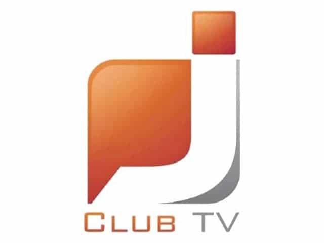 J Club TV