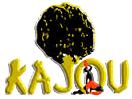 Kajou TV 2