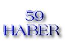 Kanal 59