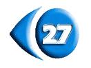 Kanal 27