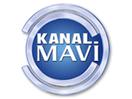 Kanal Mavi