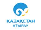 Kazakstan Atyrau
