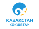Kazakstan Kokshetau