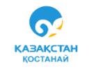 Kazakstan Kostanay