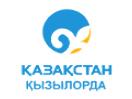 Kazakstan Kyzylorda