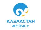 Kazakstan Semey