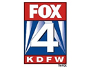 KDFW-TV