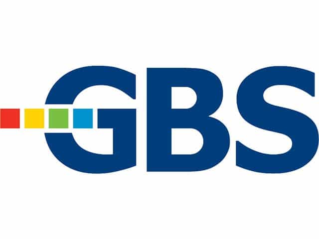 GBS, Live Streaming from Kenya