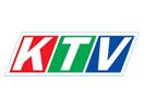 Khanh Hoa TV