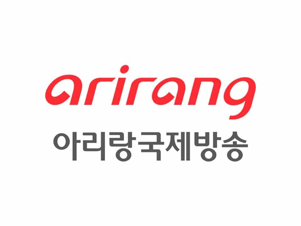 Arirang Korea