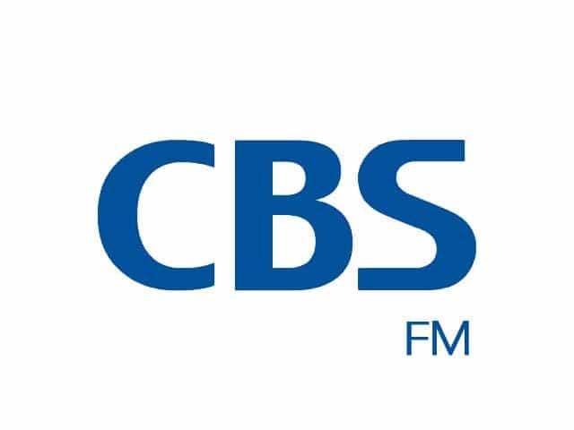 CBS Standard FM