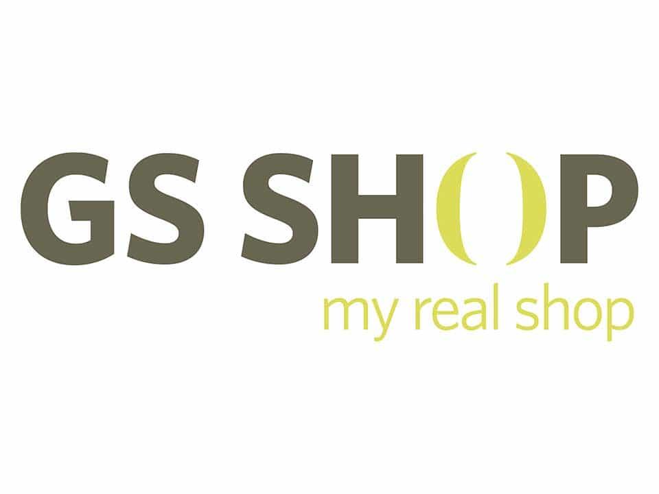 GS My Shop