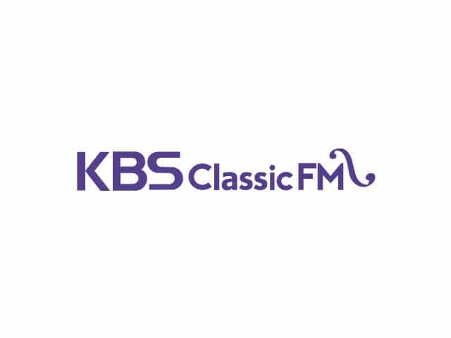 KBS 1FM