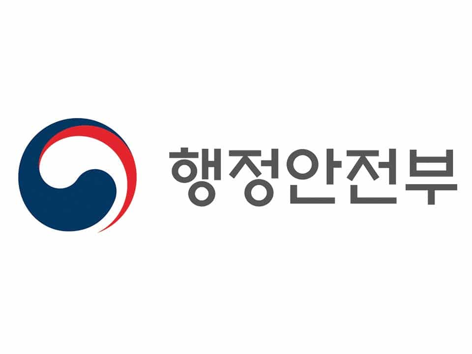KTV 국민방송