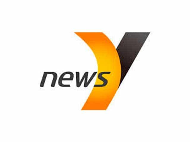 News Y