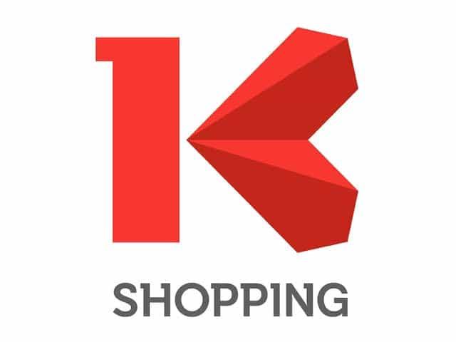 Sky T Shopping