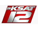 KSAT-TV