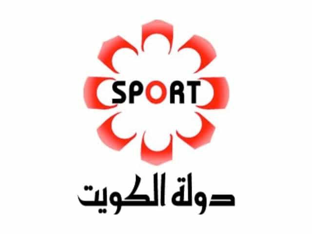 KTV Sport