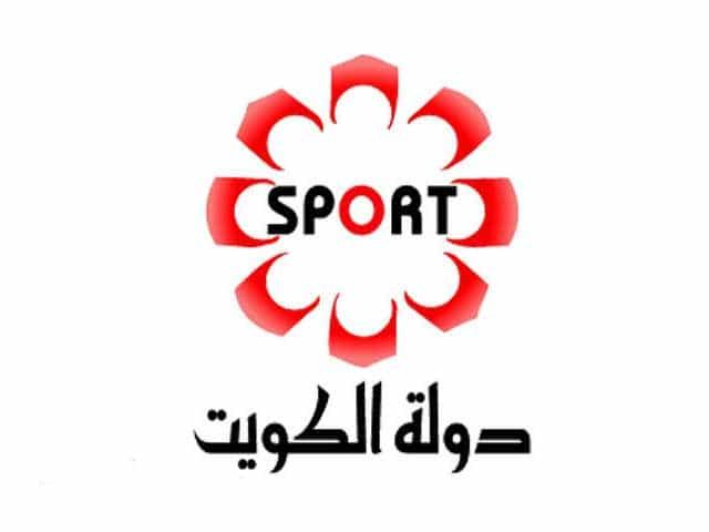 KTV Sport Plus