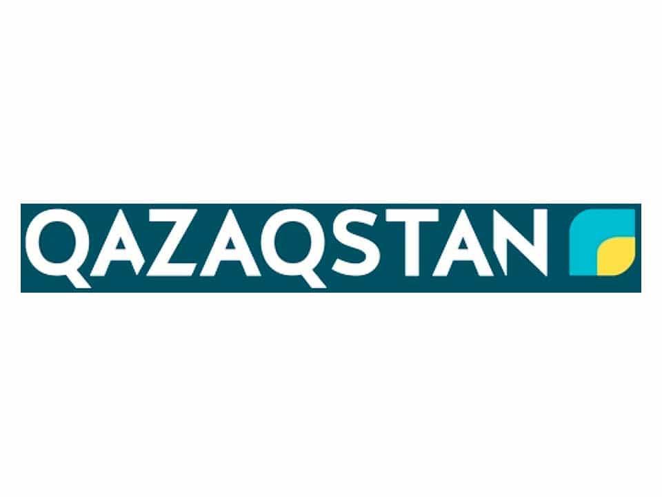 Kazakstan Karagandy