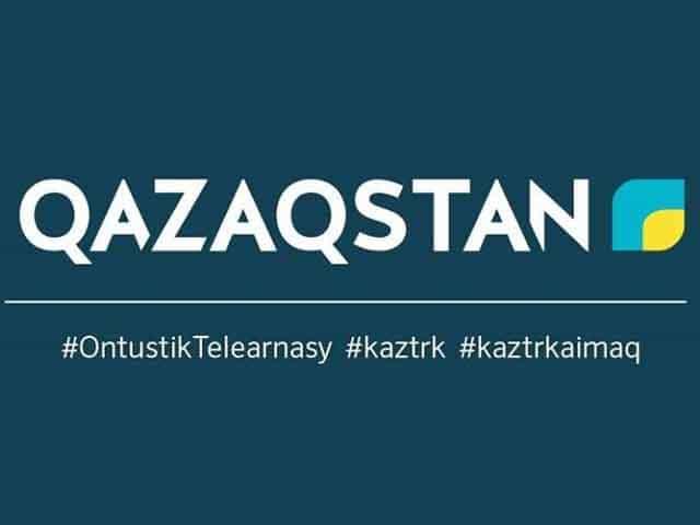 Kazakstan Shymkent