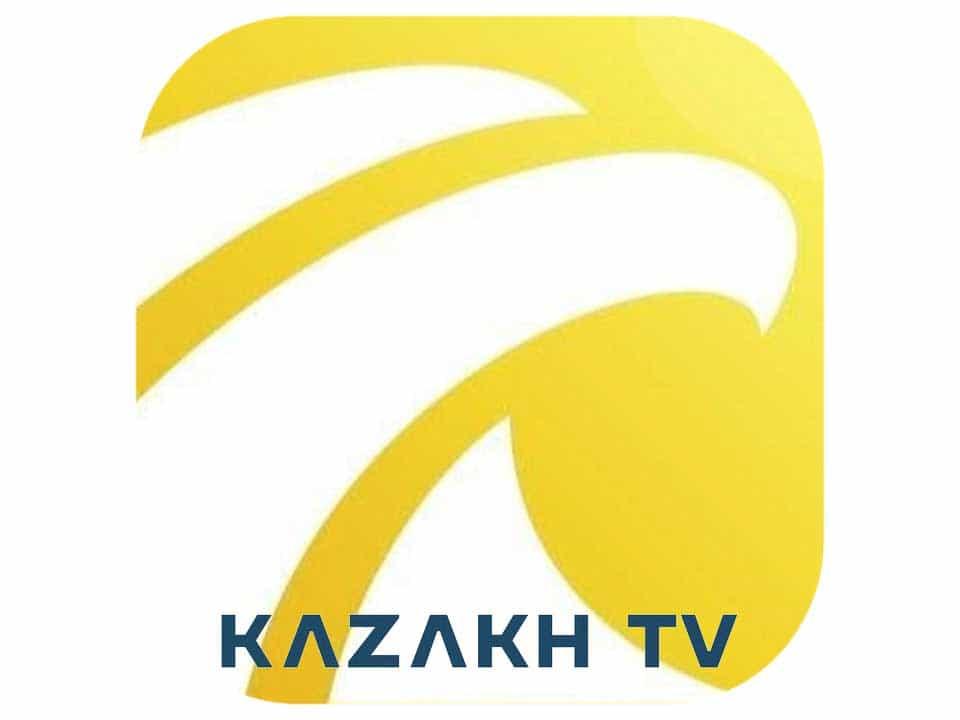 Kazakstan TV