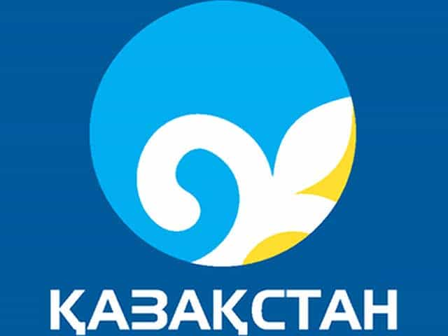 Kazakstan TV Kokshetau