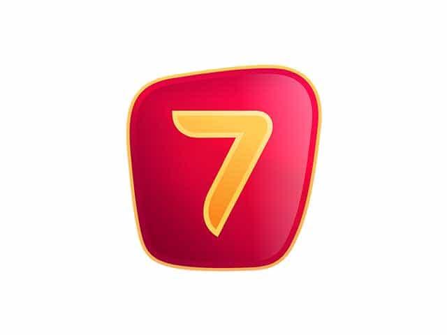 Seven Kazakhstan