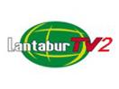 Lantabur TV 2