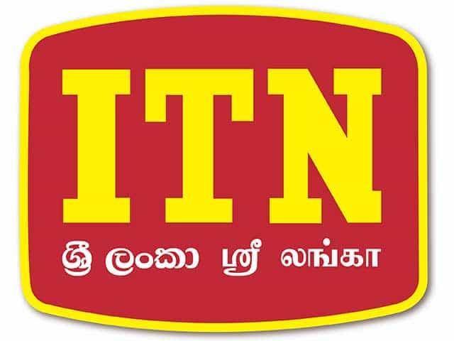 ITN, Live Streaming from Sri Lanka