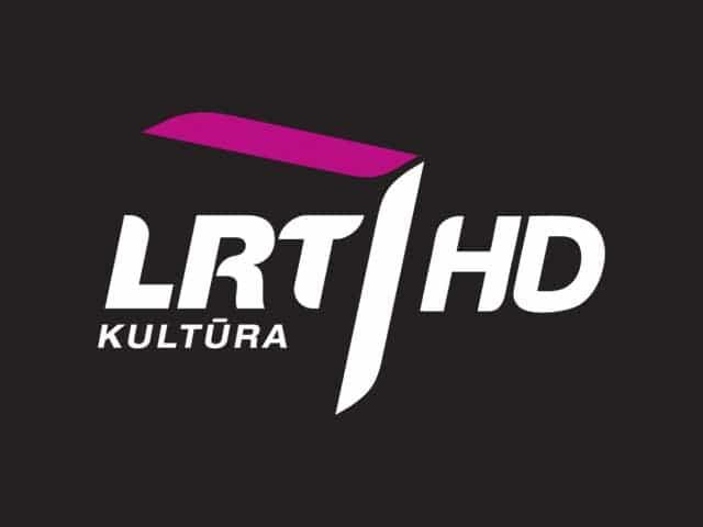 LRT TV
