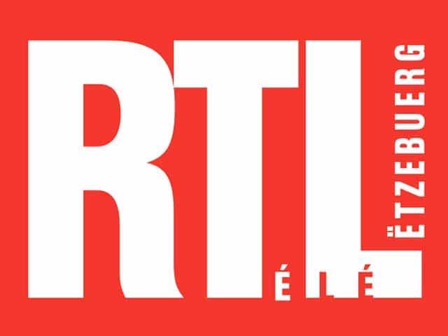 RTL Télé Lëtzebuerg