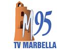 M95 TV