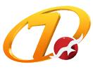 Mazatlán TV
