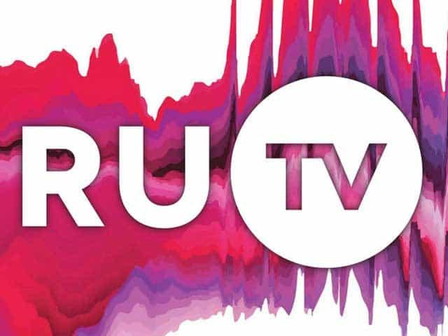 Ru TV Moldova