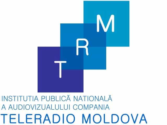 TV Moldova 1