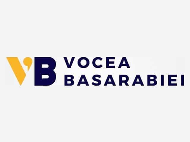Vocea Basarabiei TV
