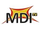 MDI TV - Romania Fernsehsender