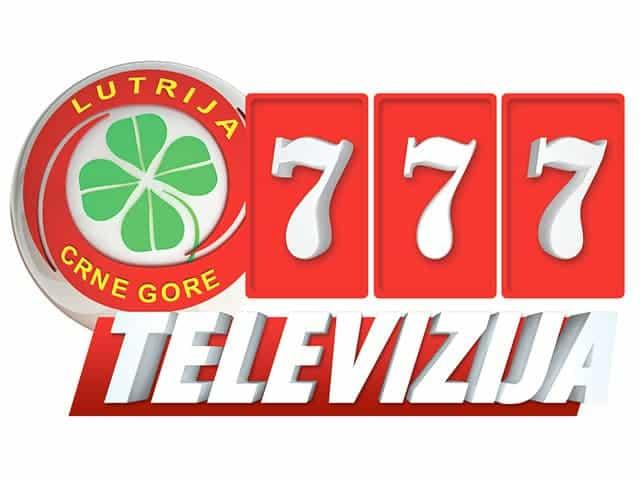 TV 777