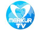 Merkür TV