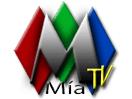 Mía TV