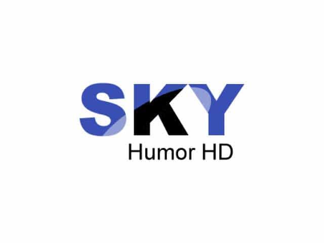 Sky Humor