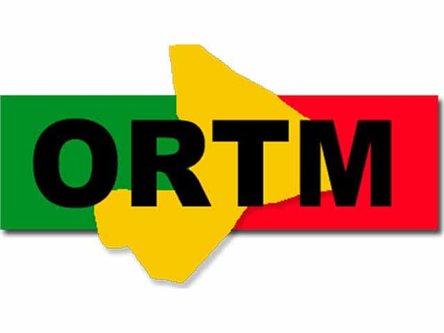 ORTM, Live Streaming from Mali