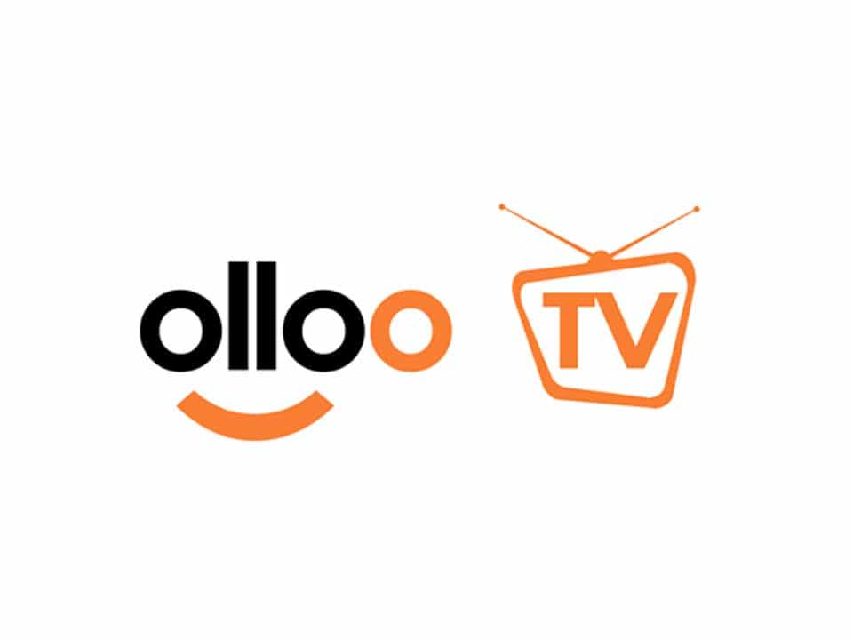 Olloo TV