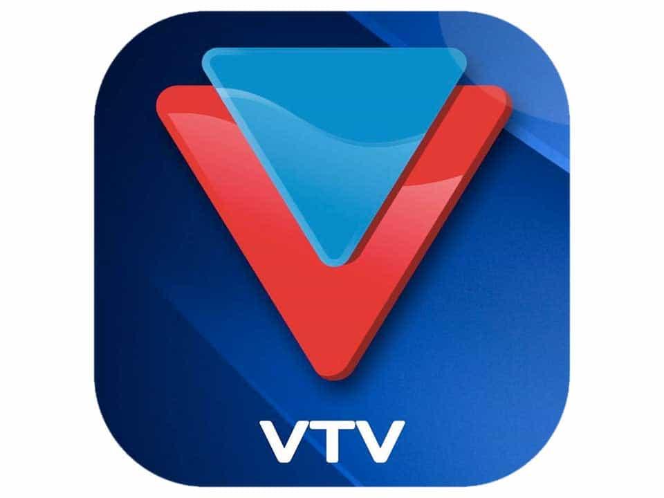 VTV Maldives