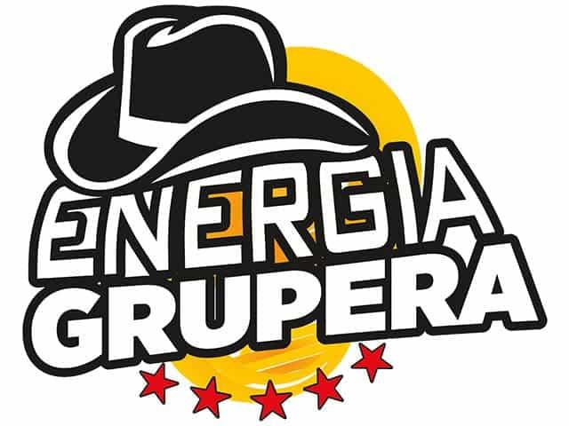 Energía Grupera