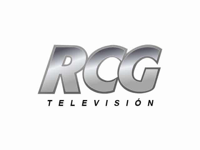 RCG TV-1