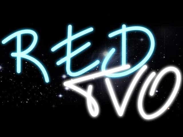 Red TVO